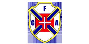 CLUBE DE FUTEBOL «OS ARMACENENSES»