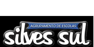 Agrupamento de Escolas de Silves Sul